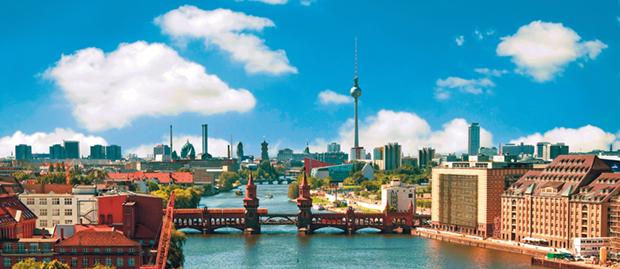 Berlin-veci