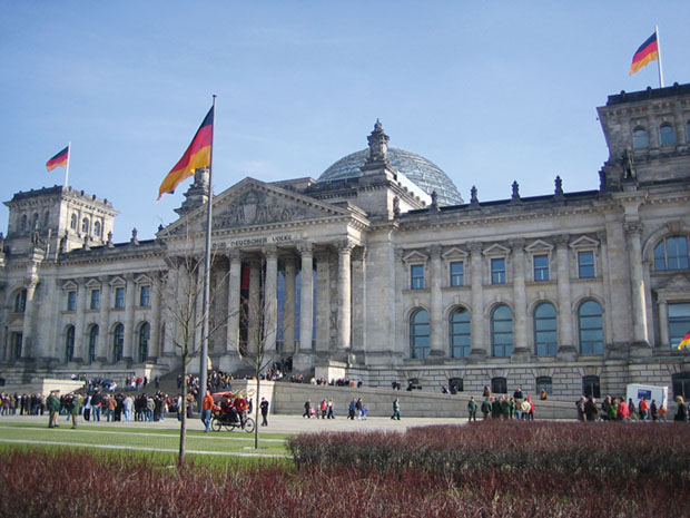 Berlin_politours