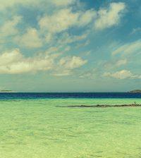 maldivas_algo_que_recordar_01