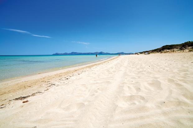 playas-logitravel