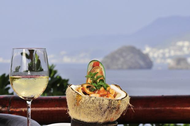gastronomia-mexico