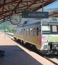 tren galicia
