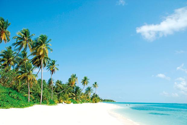 _maldivas_creditos
